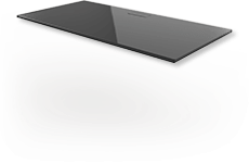Metalix™ Glass Floormats