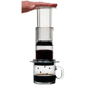 aeropress_coffee