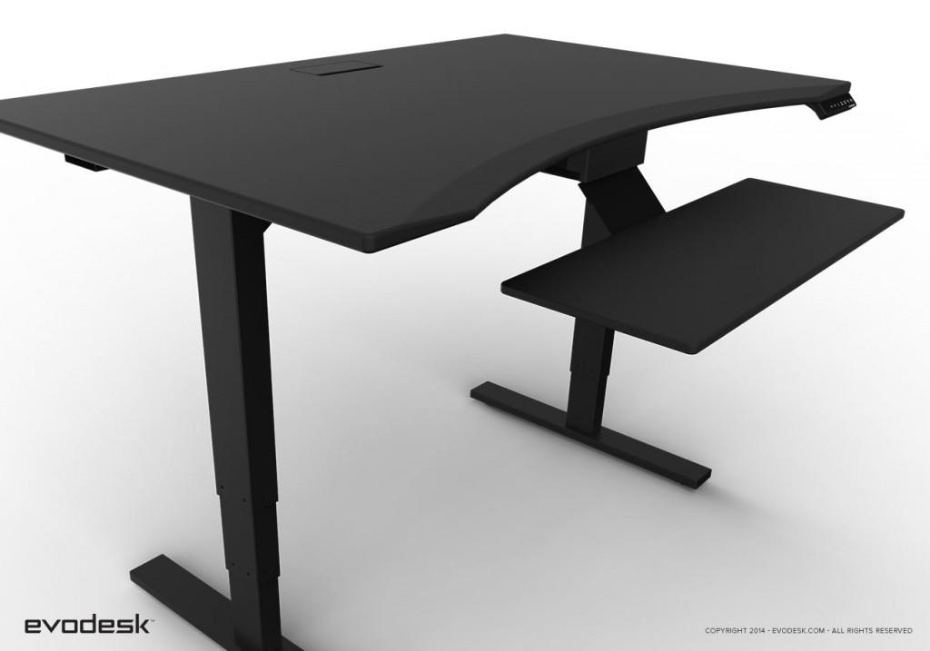 48inch-standing-desk