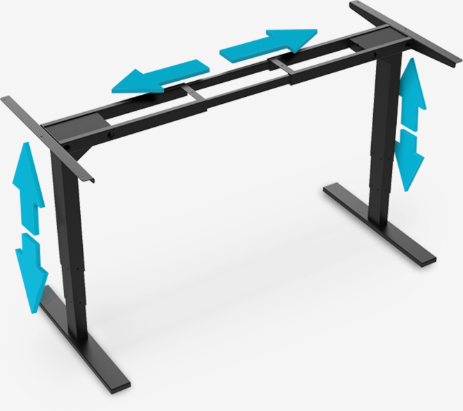 https://www.evodesk.com/img/adjustable-frame-system.jpg