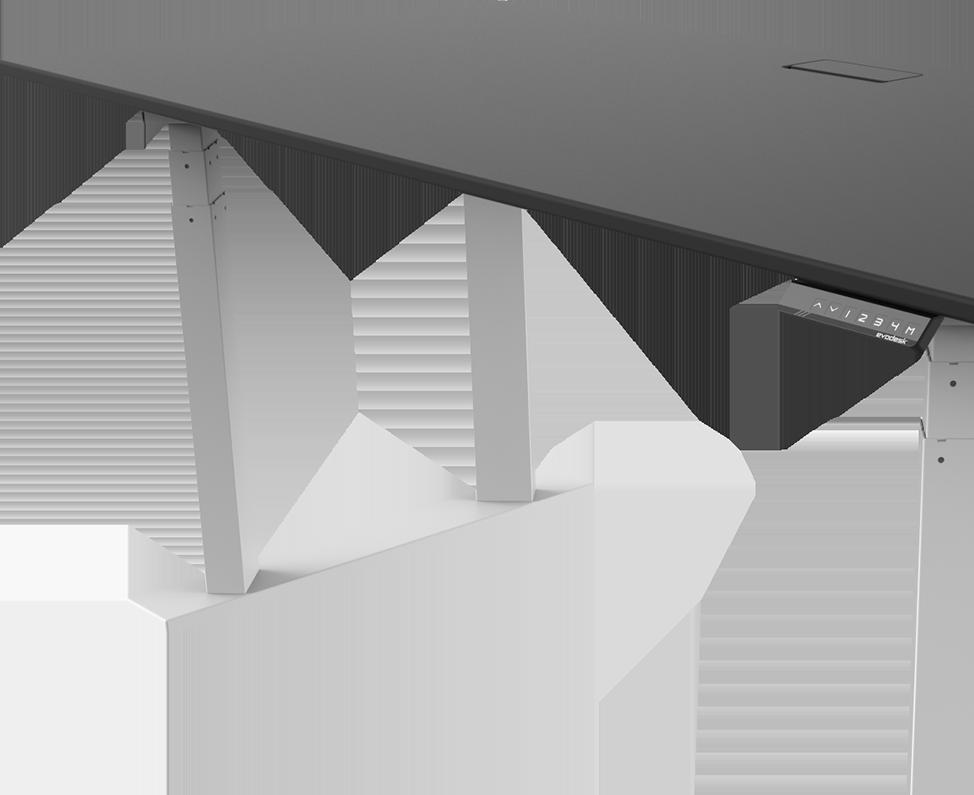 Evodesk Pro Standing Desk