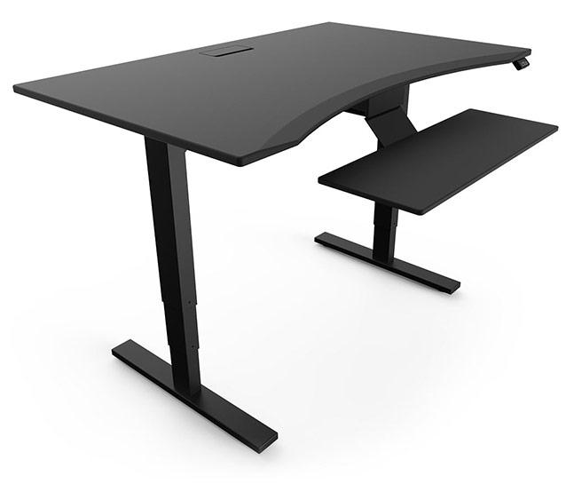Standard Evodesk Standing Desk
