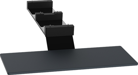 keyboard platform image